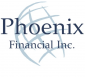 Phoenix Financial Inc.