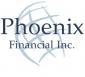 Phoenix Financial Inc.